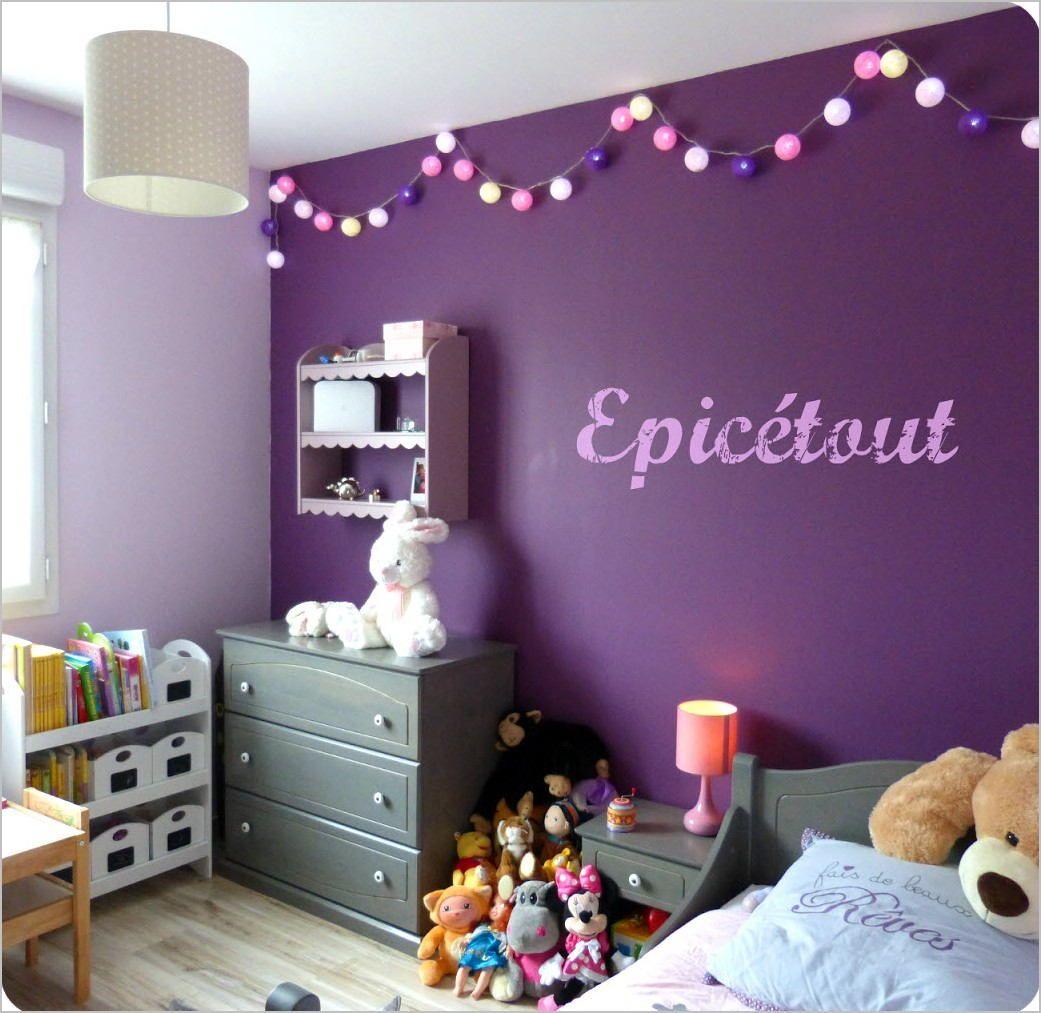 Idee Deco Chambre Fille 16 Ans  Déco chambre bébé, Deco chambre