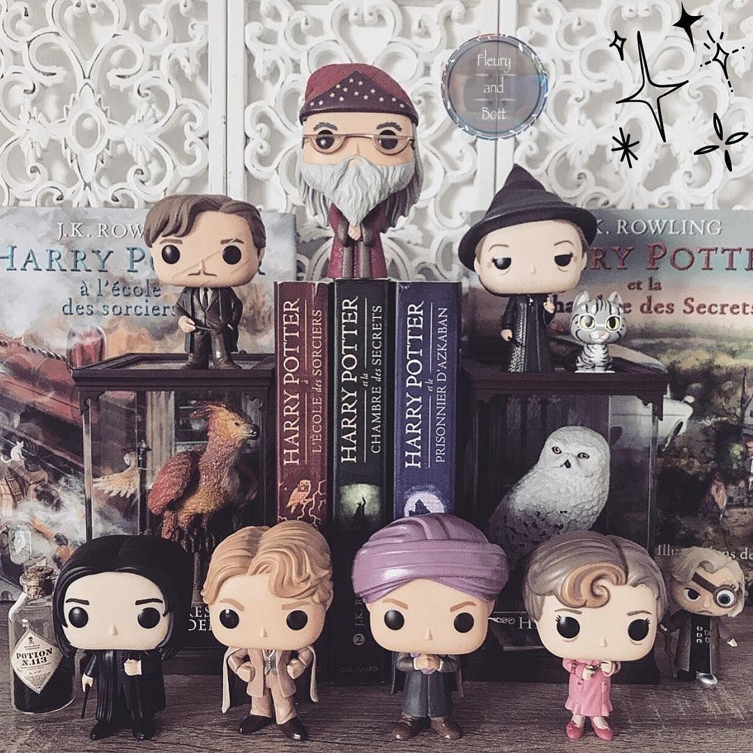 Flourish Blotts Auf Instagram Was Ware Hogwarts Ohne Seine Lehrer Welches Bevorzugen Hogwarts Harry Potter Geburtstag Instagram