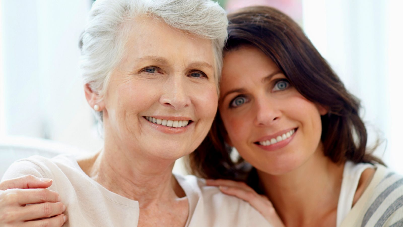 Medicare beneficiaries can switch plans and coverage