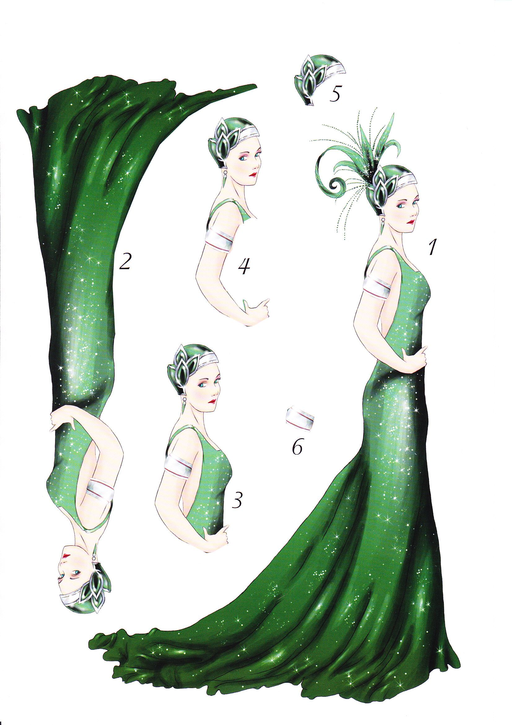 Amazing Art Deco Worksheet Ks3 Pewter Casting Art Deco