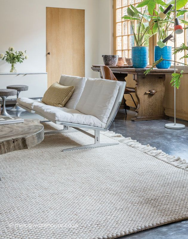 Brittany Cream Rug Home Inspo In 2019 Living Room Rugs