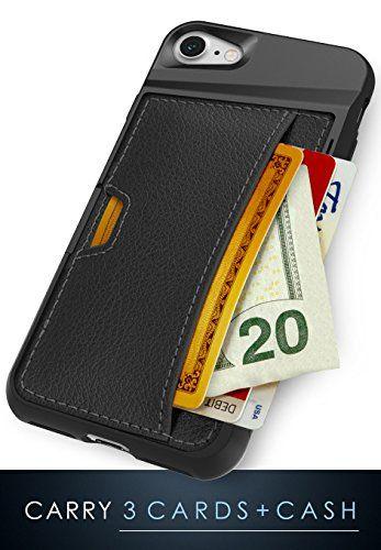 cm4 iphone 7 case