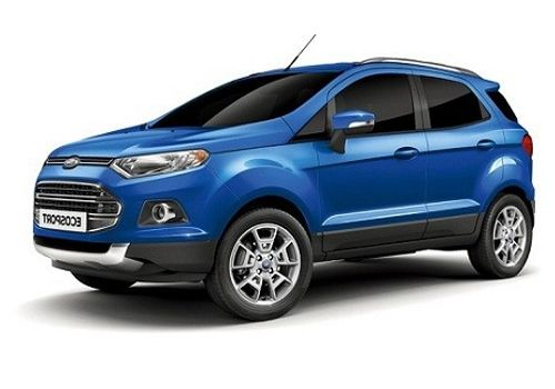 xe ford ecosport 1.5 mt