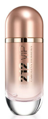c4eaf231a Pin by pickafragrance.com on New Fragrance for Women   Perfume 212 ...