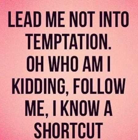 Funny Tuesday Quotes 38 Pretty Hilarious Quotes | Humor | Funny, Funny Quotes, Hilarious Funny Tuesday Quotes