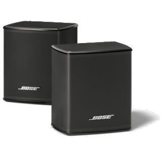 Surround Speakers Home Cinema Speakers Home Cinema Systems Sound Bar