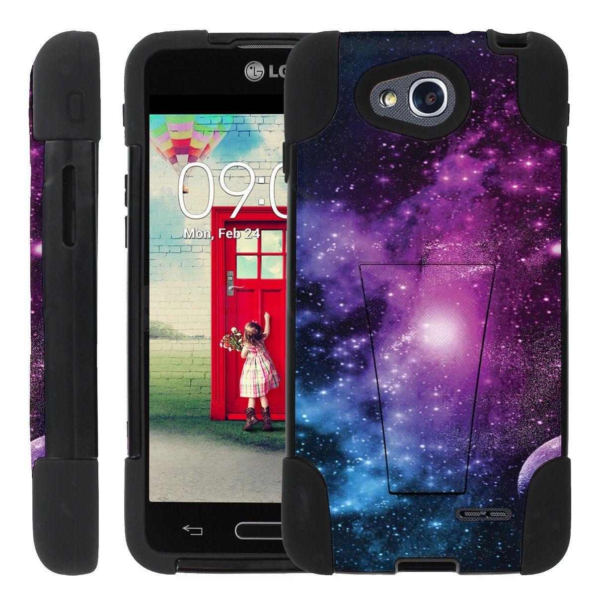 timeless design fcfdd 470e3 LG Optimus L90 Case, Cute Cartoon Baby Face Pattern Hard Patterned ...
