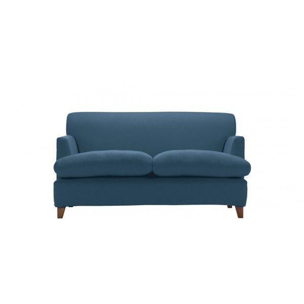 Positano 2 Seater Sofa 2 Seater Sofa Seater Sofa Sofa