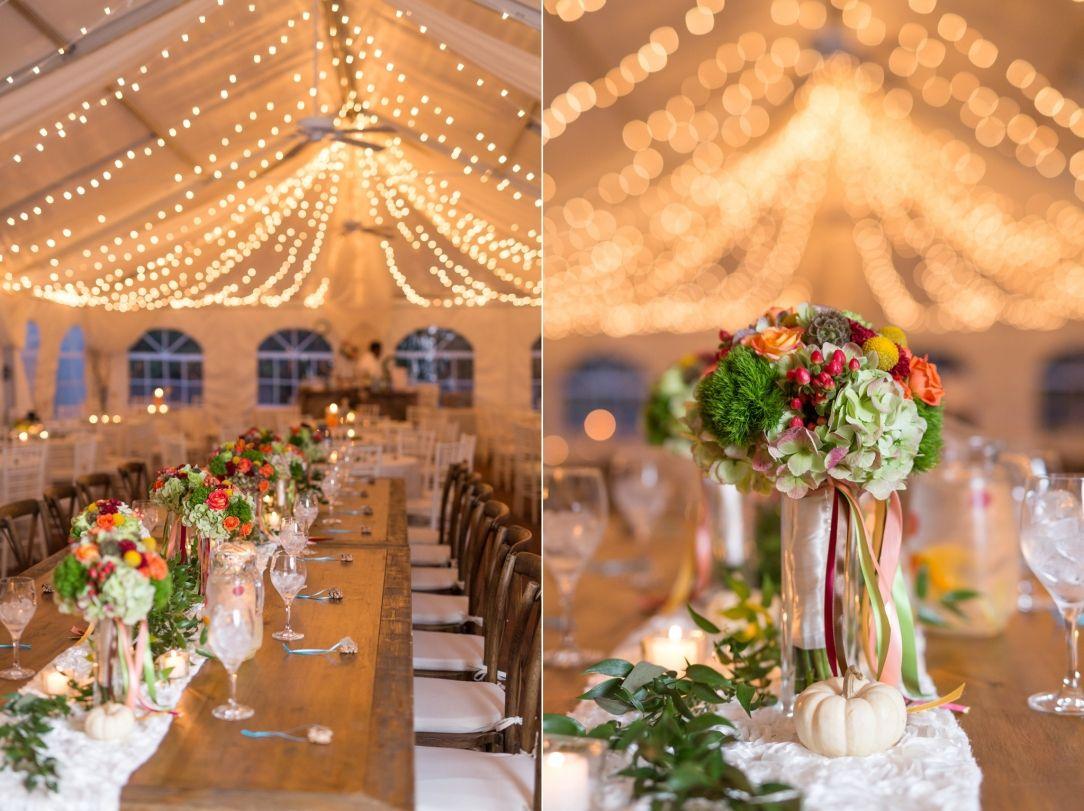 Eckstein Wedding Roephotography Cincinnatiweddingphotographers Cincinnatiphotographers Cincinnatiphotographer Cincinnati Roephoto