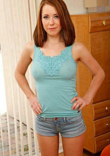 Girls naked little asses