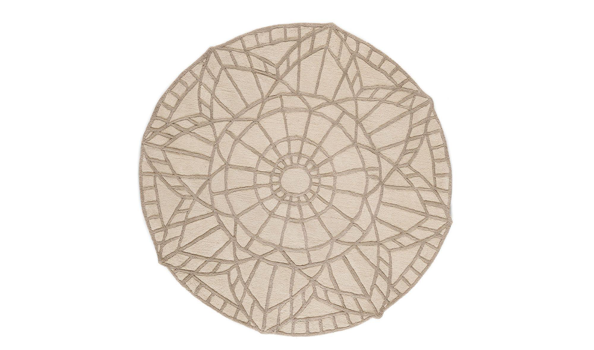 Alfombra barcelona alfombras x cuadradas alfombras for Alfombras cuadradas