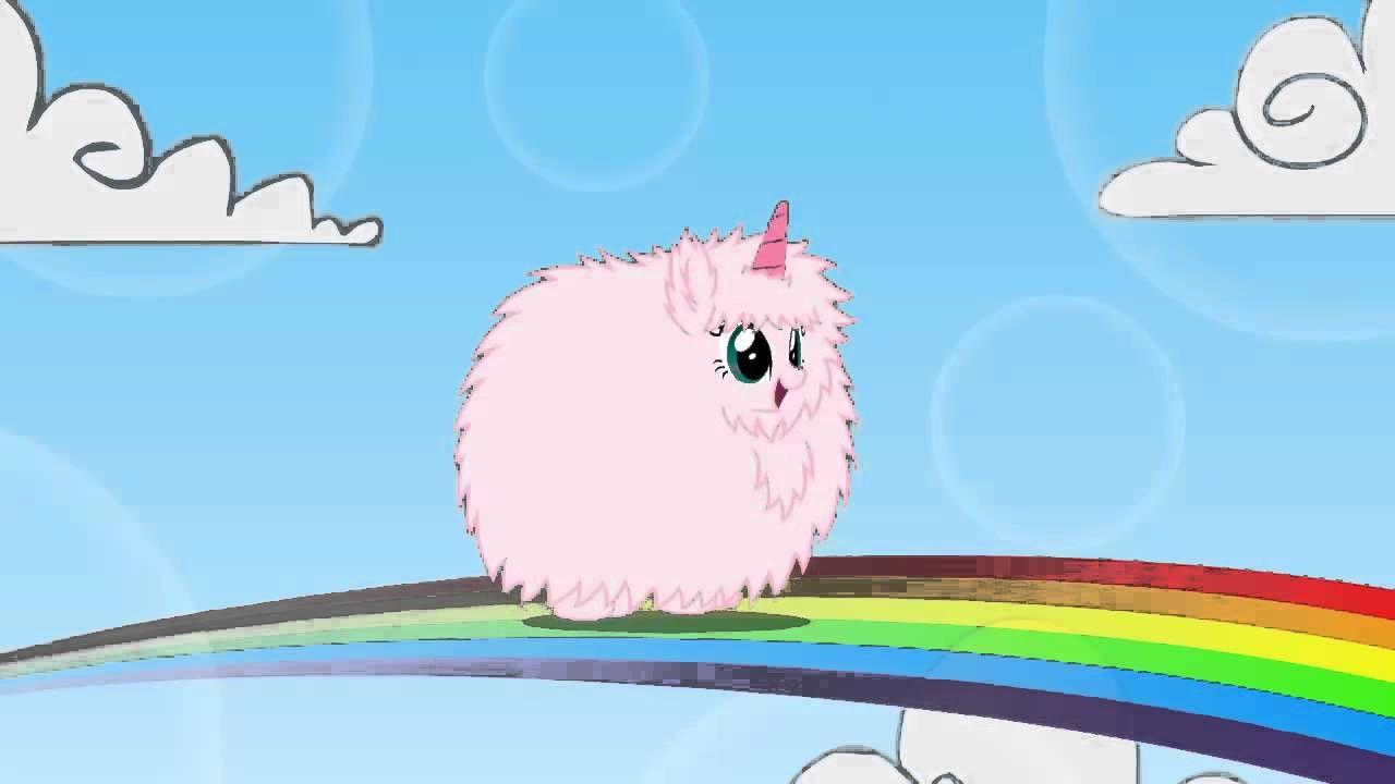 Pin Von Hnh Hnh Auf Pink Fluffy Unicorns Dancing On Rainbows Einhorn Humor Einhorn Tapete Bilder