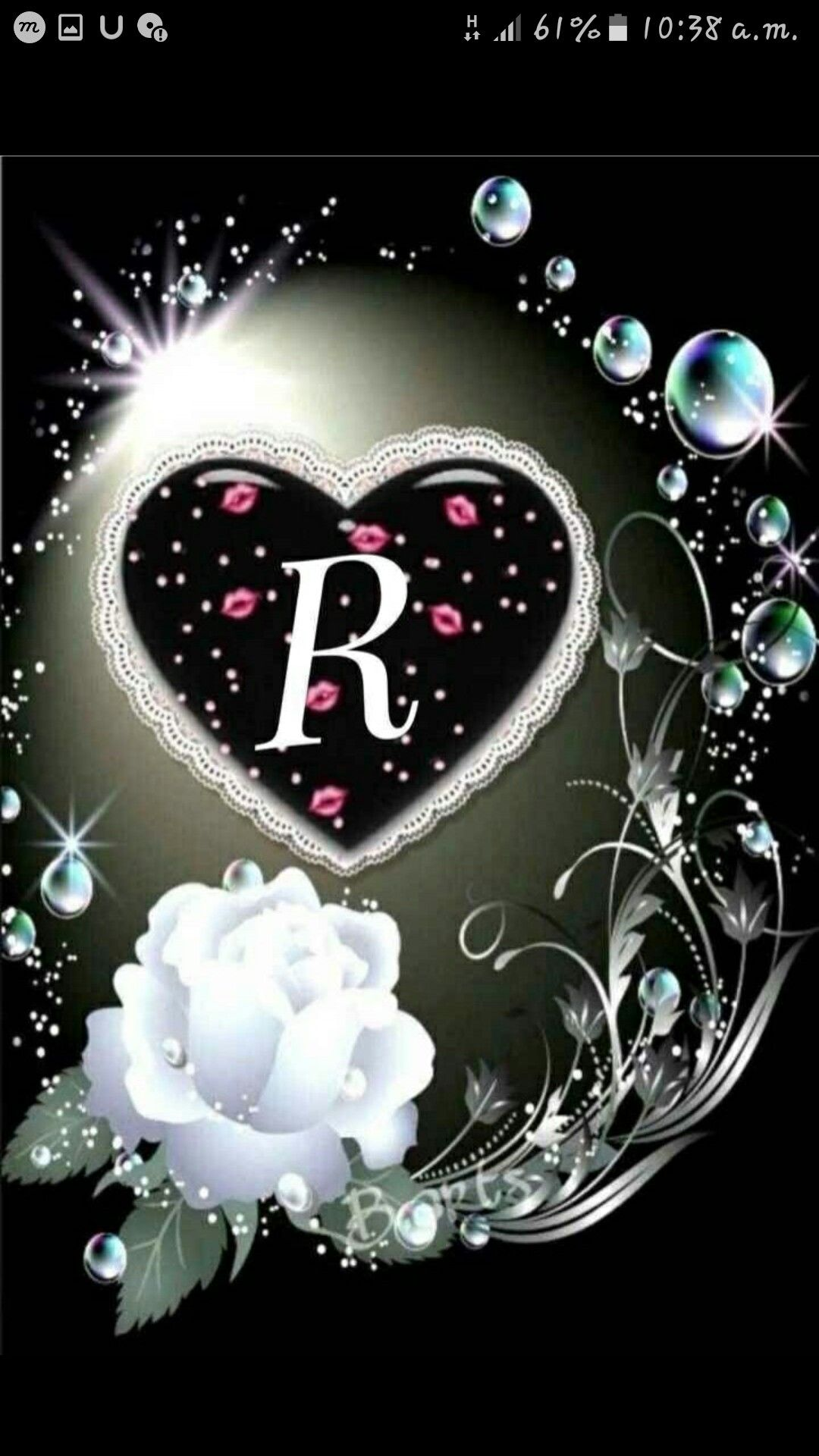 Wallpaper Download R Name