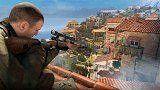 [Où sarrêteront-ils ?] Sniper Elite 4 est annoncé : vidéo et premiers détails via Le Journal du GamerLe Journal du Gamer http://bit.ly/1U0YfA2