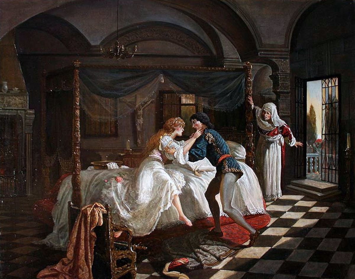 17 best images about romeo and juliet frank dicksee 17 best images about romeo and juliet frank dicksee william shakespeare and death art