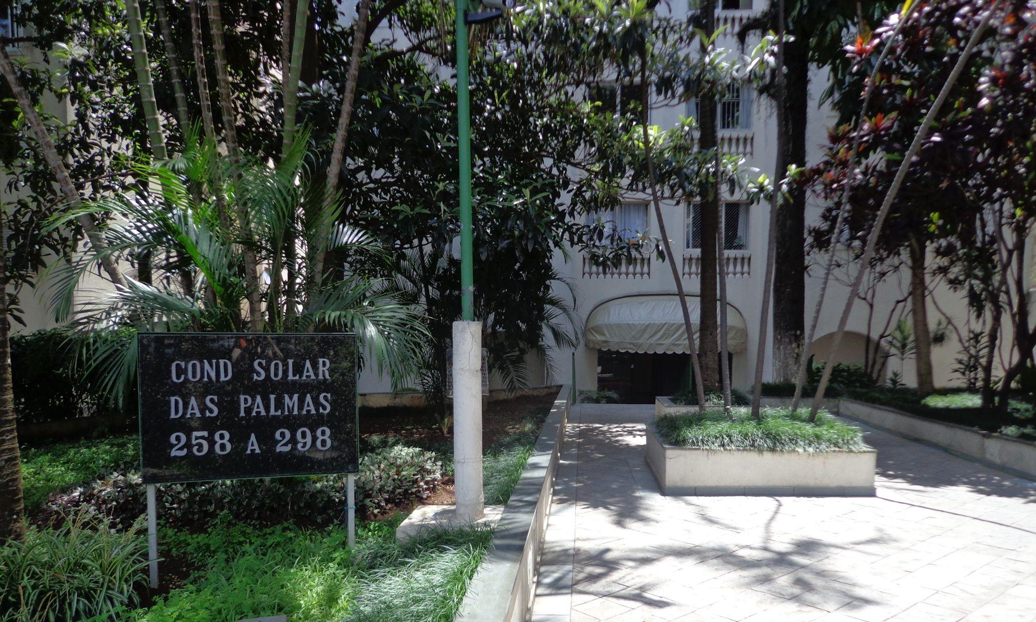 São Paulo – anatomy of a failing megacity: residents struggle as ...