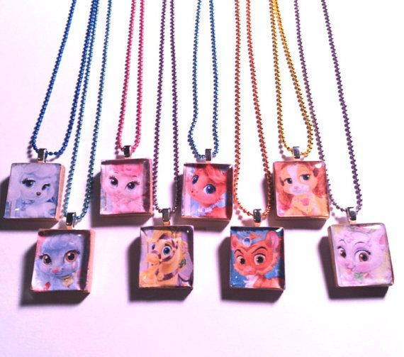 Disney princess palace pets scrabble tile pendants karmens circus disney princess palace pets scrabble tile pendants aloadofball Choice Image