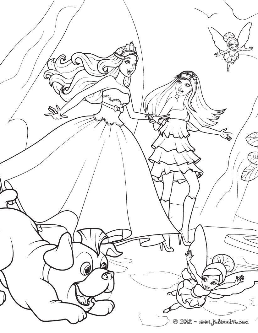 Gerelateerde Afbeelding Kleurplaten Afbeeldingen Prinses