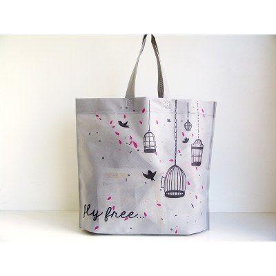 61ba11a30 bolsas de friselina - Buscar con Google | Sublimación | Bags ...