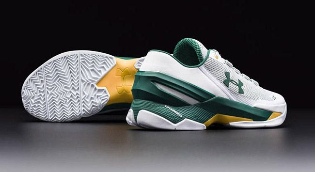 size 40 c0416 73021 Curry 2 Low Bay Area Baseball Oakland