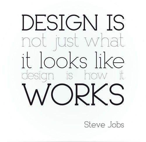 Emejing Home Design Quotes Ideas - Decorating Design Ideas ...