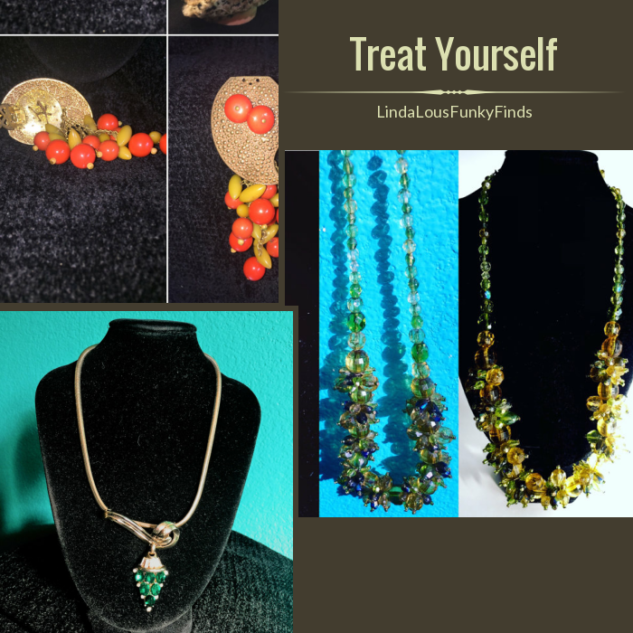 Follow us on Pinterest to be the first to see new products & sales. Check out our products now: https://www.etsy.com/shop/LindaLousFunkyFinds?utm_source=Pinterest&utm_medium=Orangetwig_Marketing&utm_campaign=Auto-Pilot   #etsy #etsyseller #etsyshop #etsylove #etsyfinds #etsygifts #loveit #instagood #instacool #shop #shopping #onlineshopping #instashop #musthave #instafollow #photooftheday #picoftheday #love #OTstores #smallbiz ##vintage