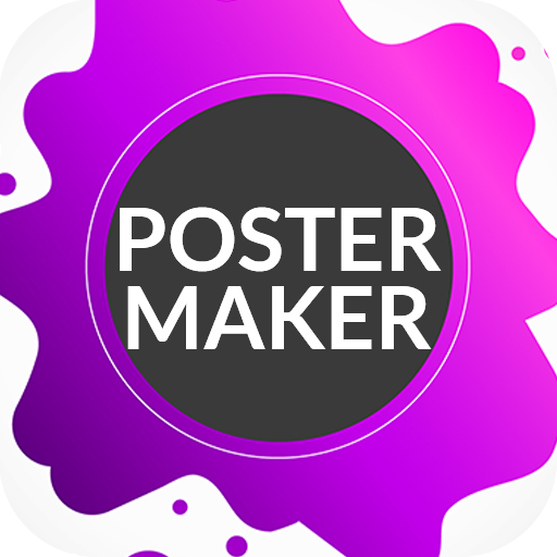 App Of The Day 29 Jun 2018 Poster Maker, Flyer Designer