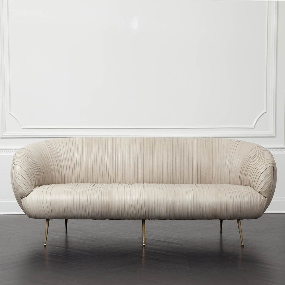 Souffle settee contemporary living room furniture interior design living room living room modern
