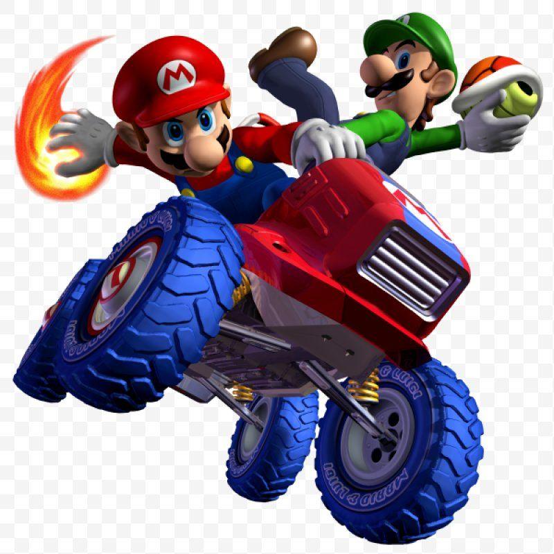 Mario Kart Mario Kart Double Dash Mario Kart 64 Gamecube Mario Kart Wii Png Mario Kart Double Dash Action Figu Mario Kart Characters Mario Mario Kart Wii