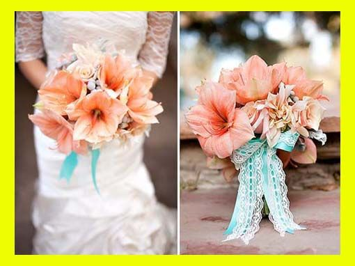 Decorations Tips Country Wedding Flowers Themed Ideas