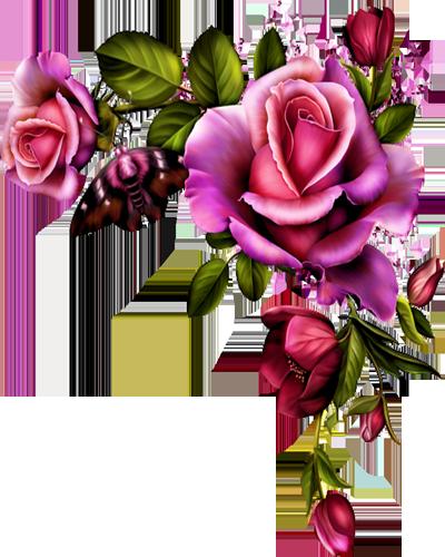 Sierranden 23 Sierranden Galerij Flower Cards Flower Art Floral Art