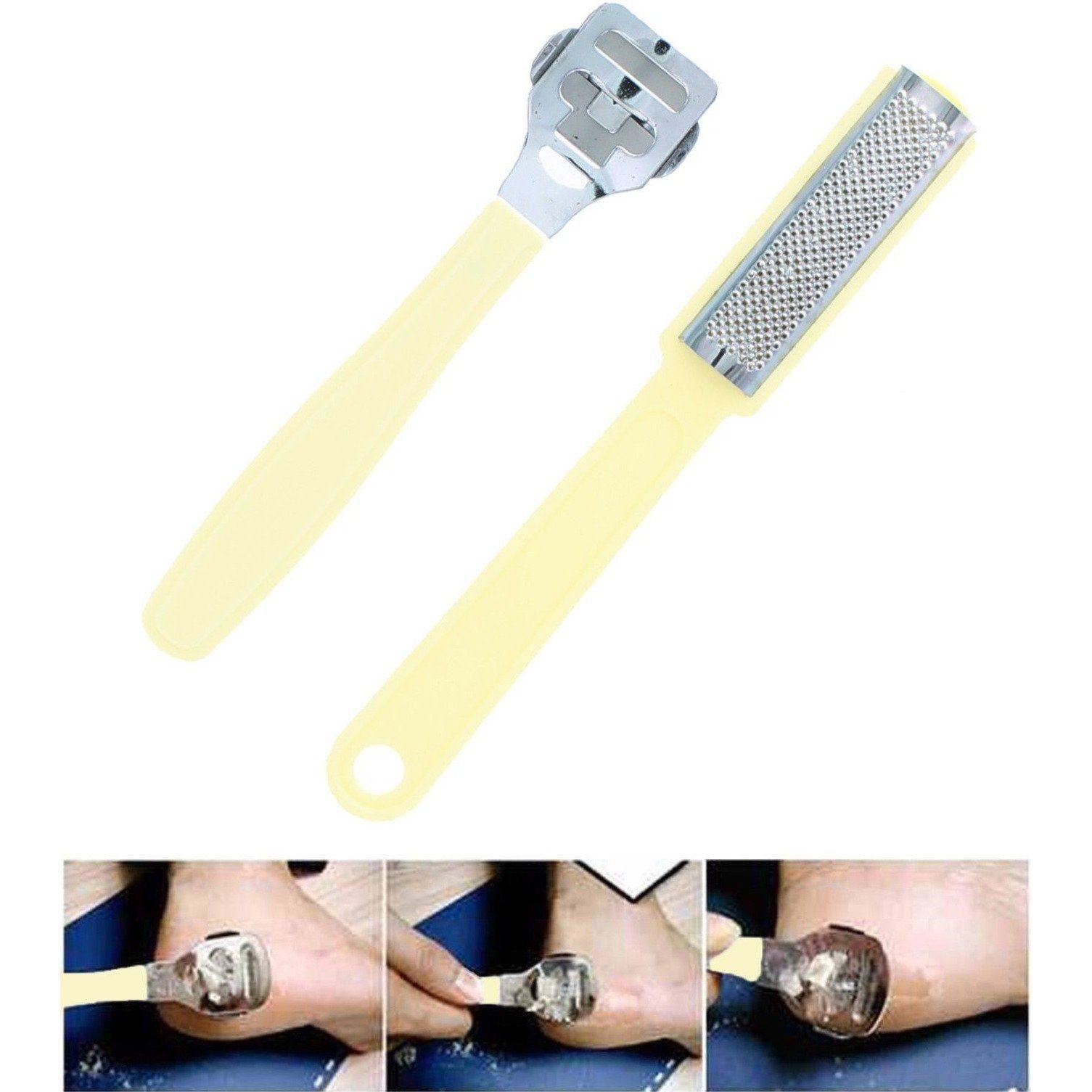 Foot Corn Remover Callus Shaver Set Callus Shaver Best Callus Remover Callus Remover Tool