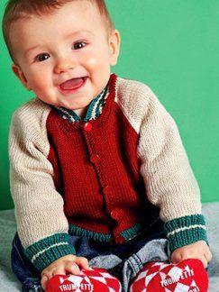 Baby Cashmerino 4: Book by Debbie Bliss | Knitting Fever
