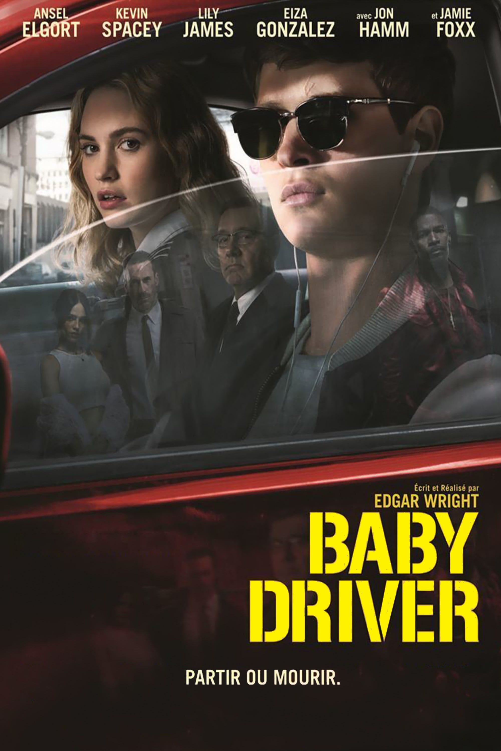 Baby Driver 2017 Baby Driver Streaming Movies Free Baby Driver Full Movie
