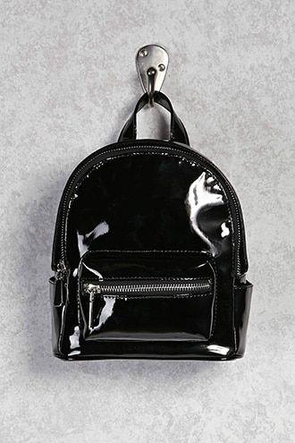 47a7d702c4a0 Backpacks