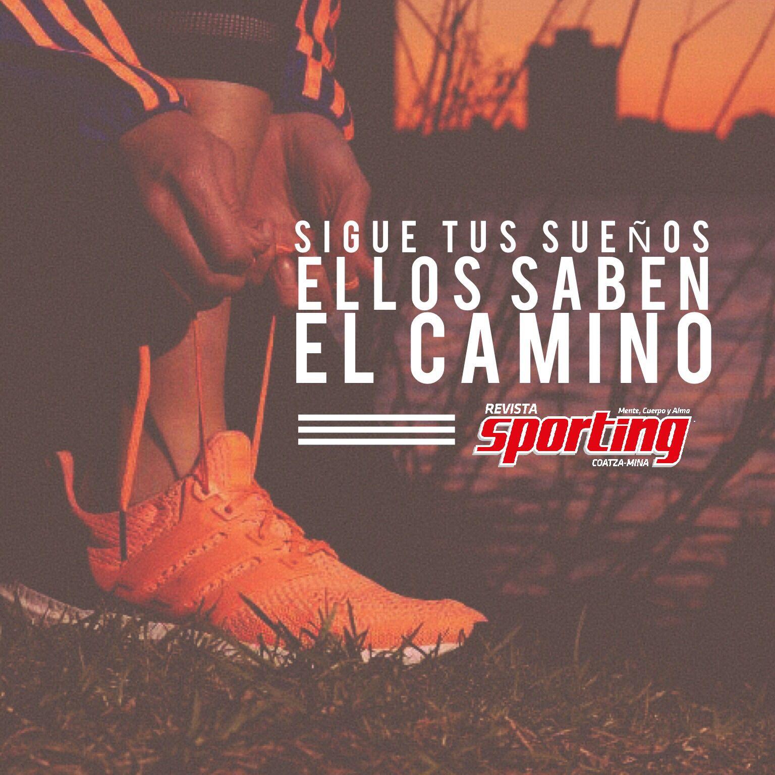 #citas #frases #deportes