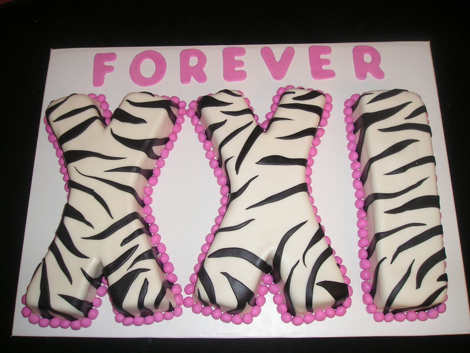 21 Birthday Cake Pictuers rfect for me love the store love the