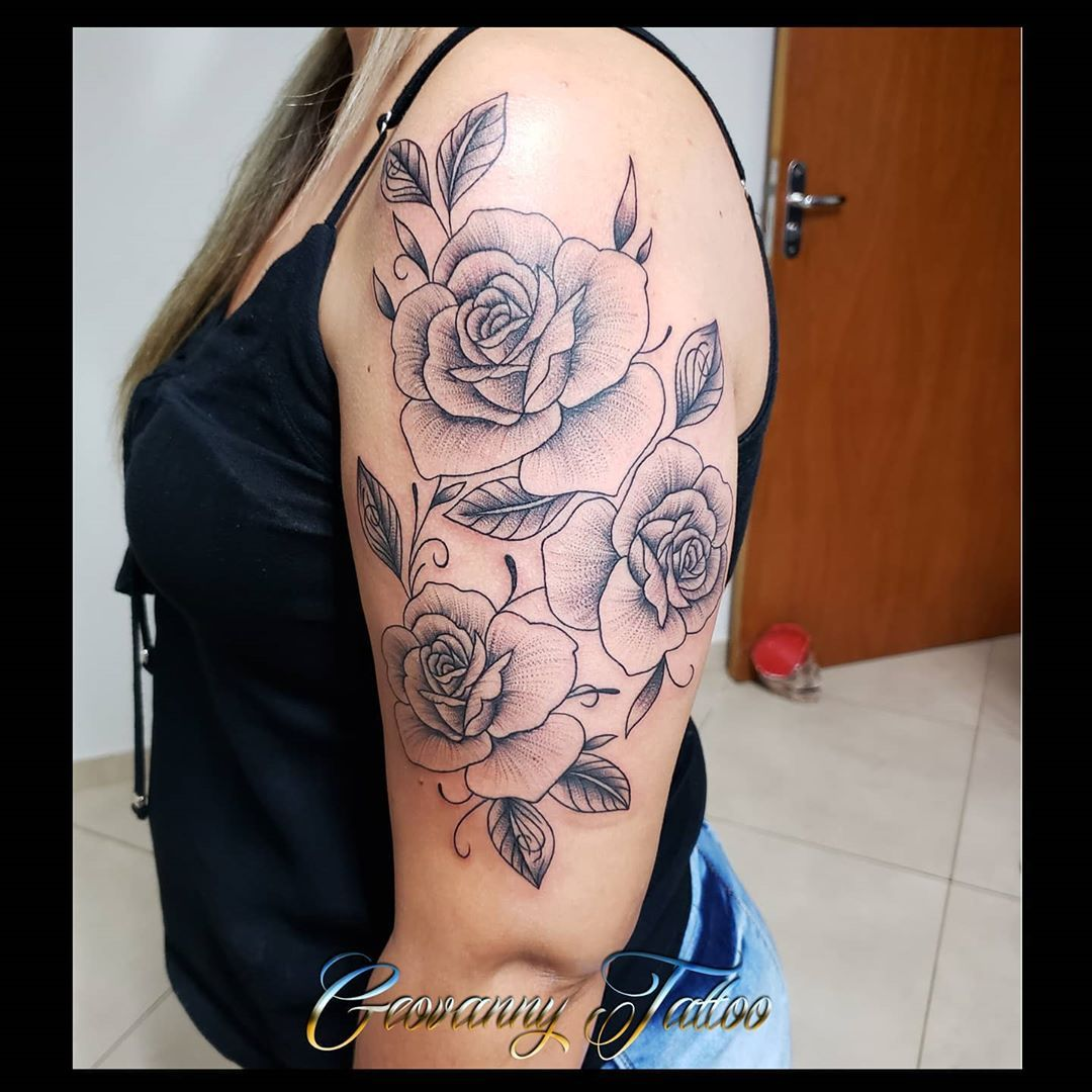 GEOVANNY TATTOO  Orçamentos e Agendamentos: Somente WhatsApp: (16) 99269-2728 Agende seu Horário !!! #geovannytattoo #ink #Tattoo #inked #tattoo2me #tattooink #draw #drawing #inkmagazine #Tattoosp #Tattoobrasil #Brasil #fallow #art #tattooartist #tatuagem #Life #Tattoolife #mytattoo #mywork #tattoowork #wordfamousink #famous #photografy #photo #intenzeink #radiantcolors #world_tattoo_gallery #tattoocolor #francasp