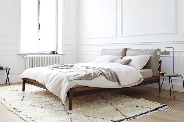Schlafzimmer einrichten Ideen zum Gestalten und Wohlfühlen Ein - schlafzimmer einrichten ideen