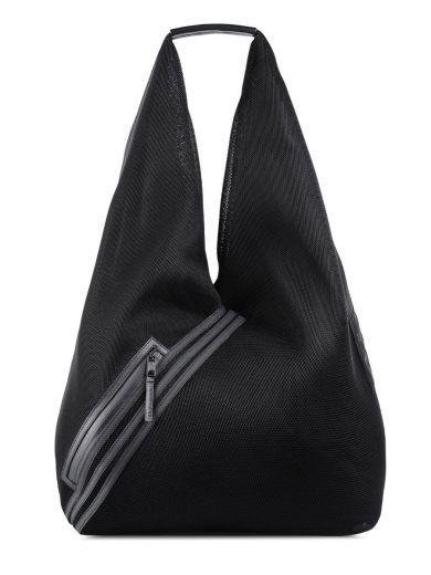 ea9560e318 Y-3 Adidas Y-3 Borsa.  y-3  bags
