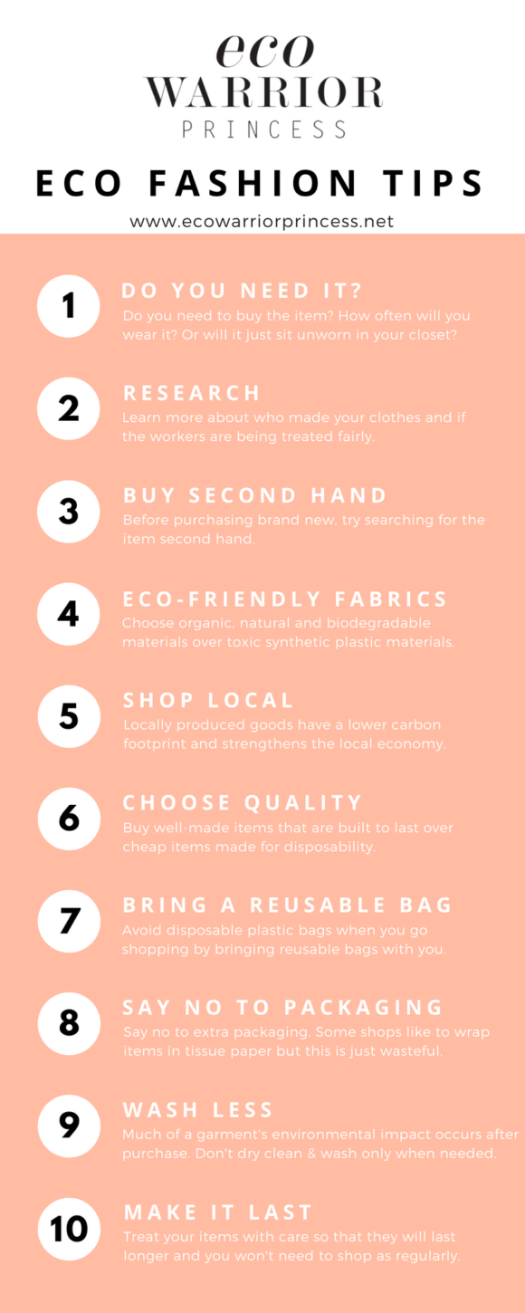 Photo of 101+ Tips To Help You Live a More Sustainable Life