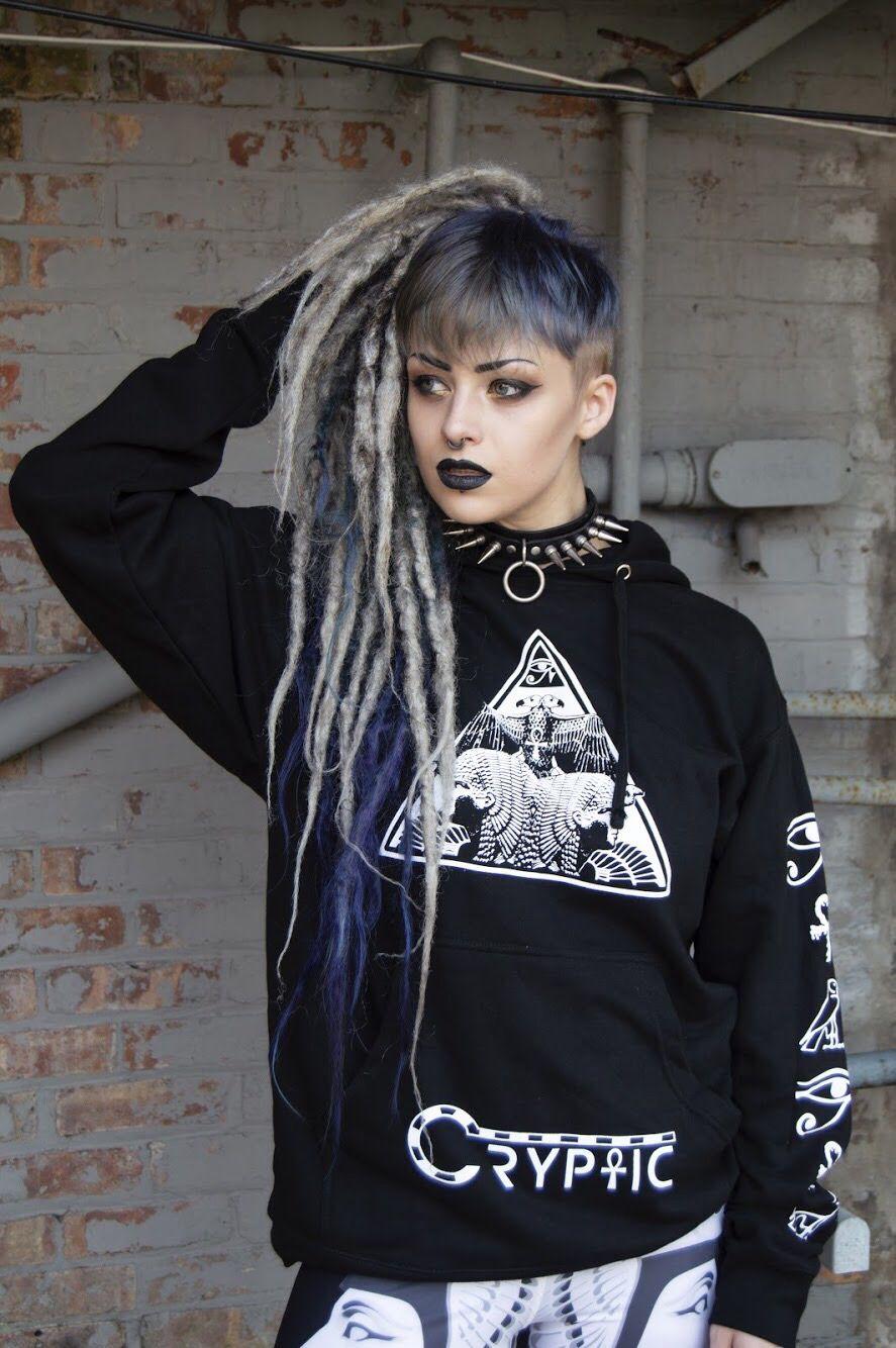 Secret society illuminati street hoodie 🙏 cryptic apparel