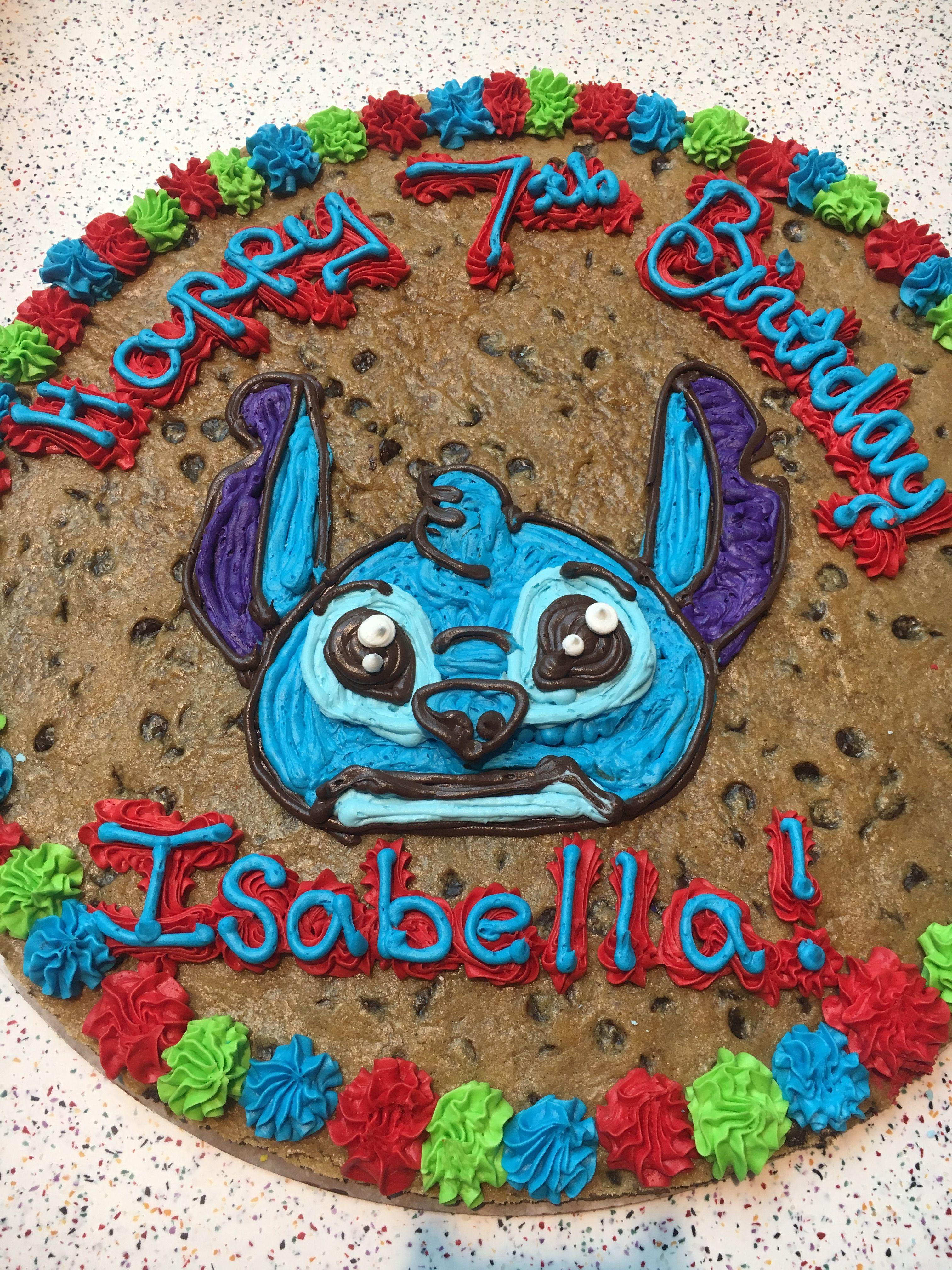 Cookie cakes image by katie mae funkessig american