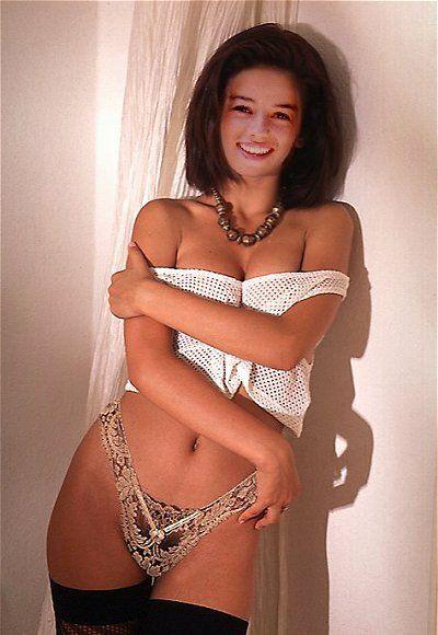 Жесткое элизе певица жестком порно фото актрисы имени