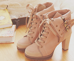 these boots are to die for....
