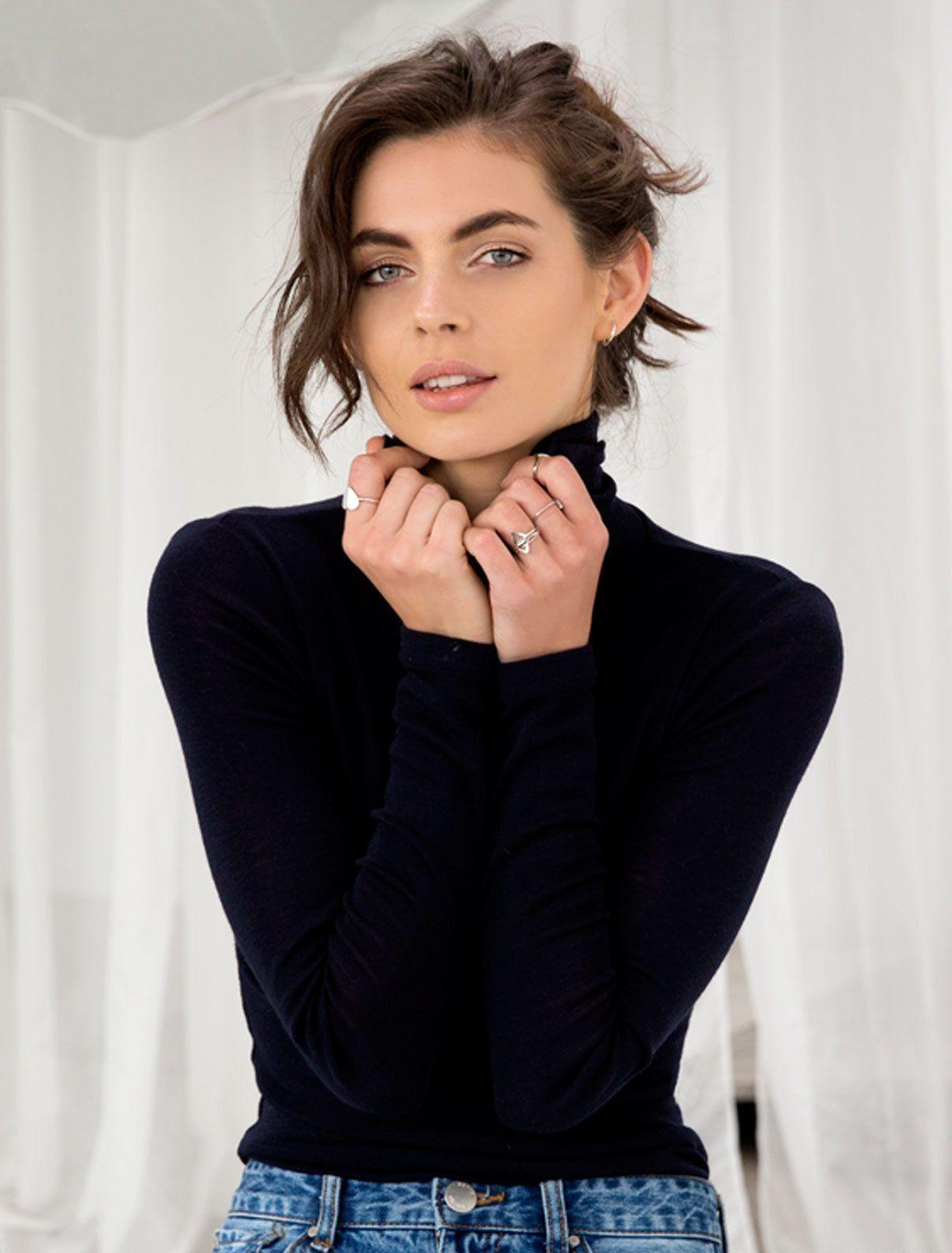 Womens Fashion | Fashion, Women, Womens fashion