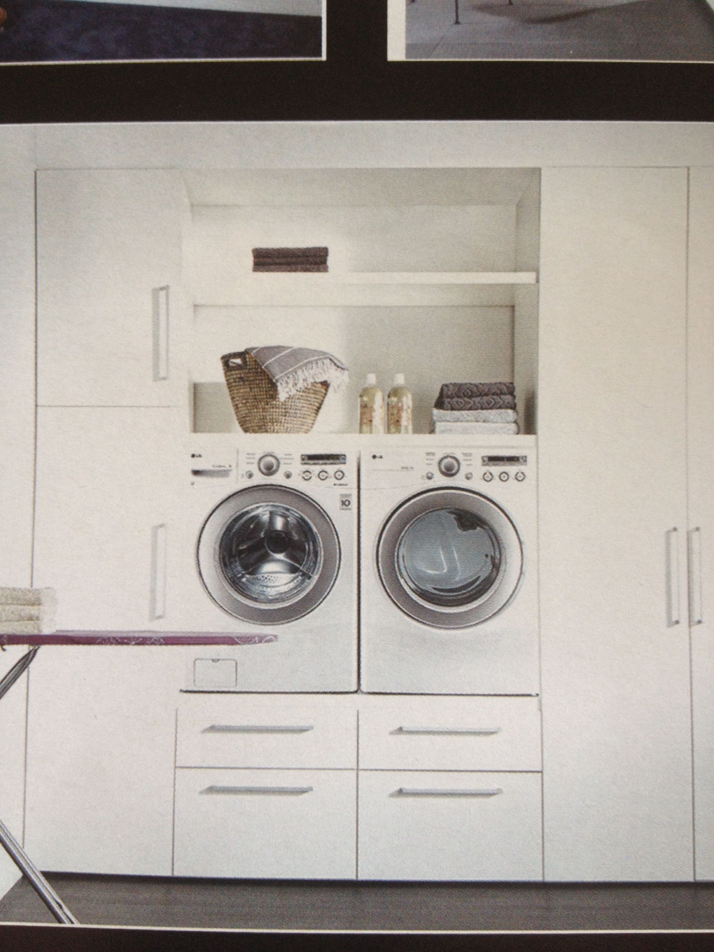 1000  images about laundry on pinterest