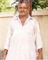 Beldar, Hindu in India Population 1,808,000 Christian 0.00% Evangelical 0.00% Largest Religion Hinduism (99.6%) Main Language Kannada