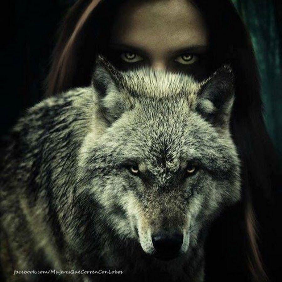 La ira de la bruja, de Hyedra de Trivia