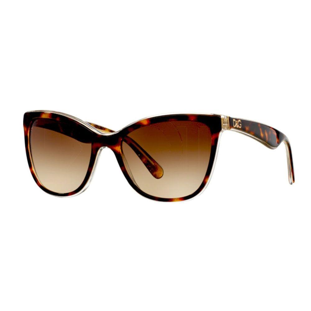 aste occhiali oakley holbrook